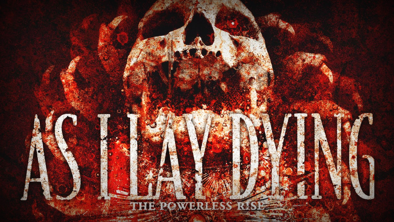 http://fc04.deviantart.net/fs70/f/2010/296/6/a/as_i_lay_dying_720p_by_mik7649-d31c50l.jpg