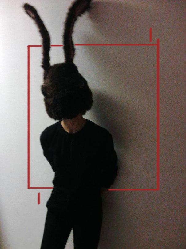 Hyia-K's Profile Picture