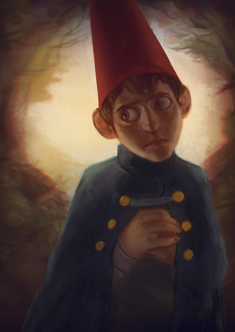 Wirt by Hyia-K