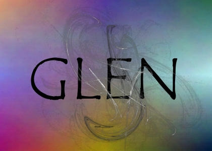 glen's Profile Picture