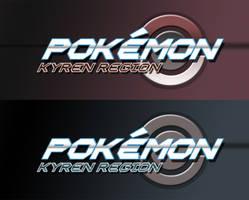 KyrenRegion Logos