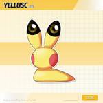 015 Yellusc