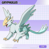 240 Gryphulus
