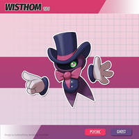 181 Wisthom