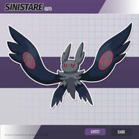094 Sinistare
