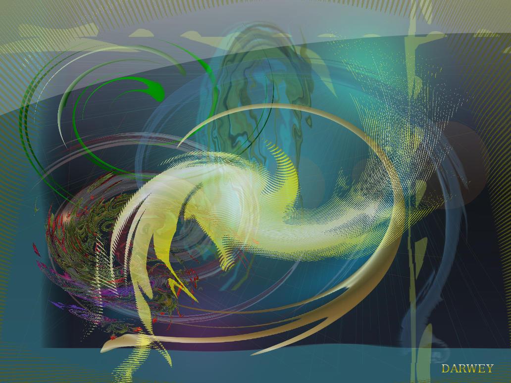 .:Abstrakt:. by Darwey