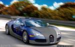 Bugatti Manipulation