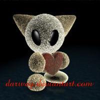 Darwey-NewID by Darwey