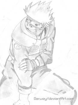 My Fav from Naruto