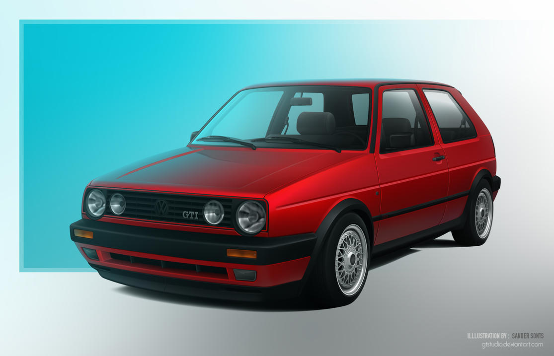 Volkswagen Golf Ii G60 Limited Elle Met Tout Le Monde Daccord also Golf MK2 GTI Euro 286441442 additionally Bmw babes furthermore Megan Fox Prints Art Wall And Posters Wall Murals Buy A Poster likewise Watch. on mk2 gti wallpaper
