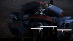 Transformers Prime MST3K - 309