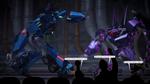 Transformers Prime MST3K - 311