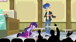 MLP - Equestria Girls Movie - Part 2 MST3K