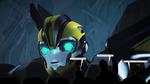 Transformers Prime MST3K - 313