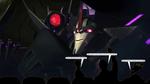 Transformers Prime MST3K - 313-2