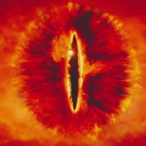 SavageSauron's Profile Picture