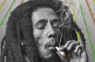 Bob Marley - S1- 13x20 (Crop 1)