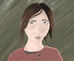 Ellie CC 6