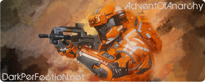Halo 4 Sig