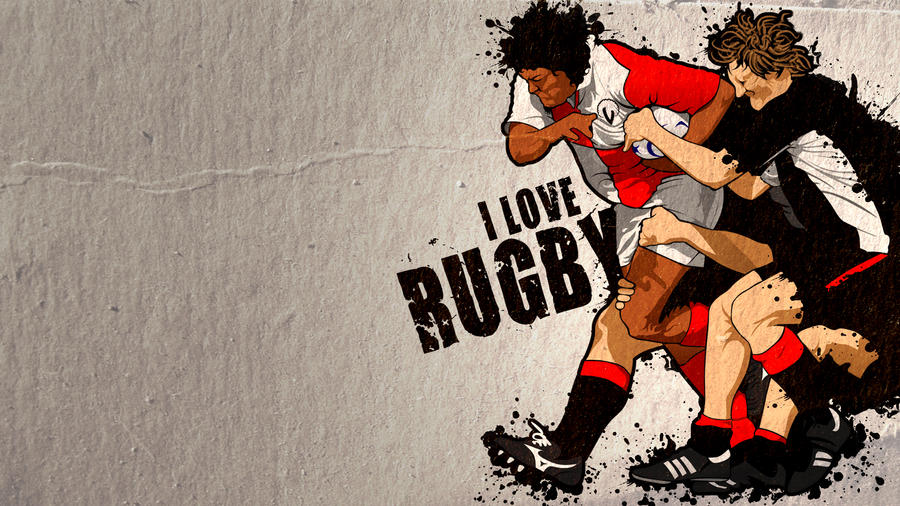 rugby wallpapers for mobile