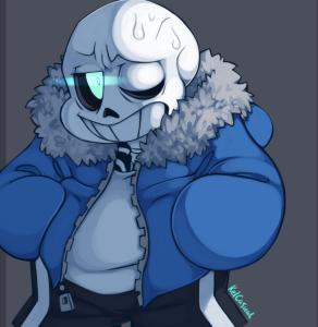 DelinquentSenpai's Profile Picture