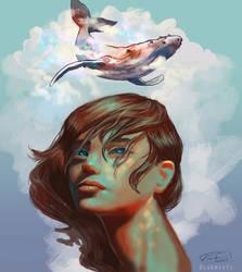 Sky Dreamers
