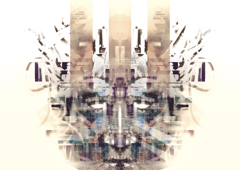 Pensador by gringoloco