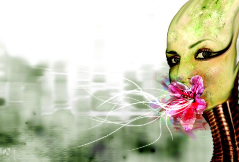 Acid_Rapture_by_dead_barbie.jpg