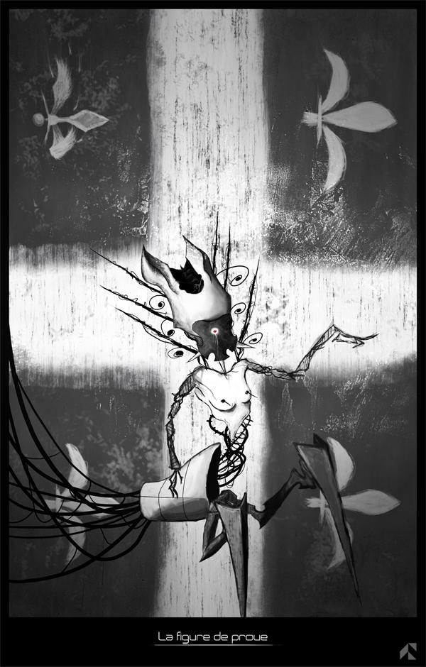 La_figure_de_proue__by_dead_barbie.jpg