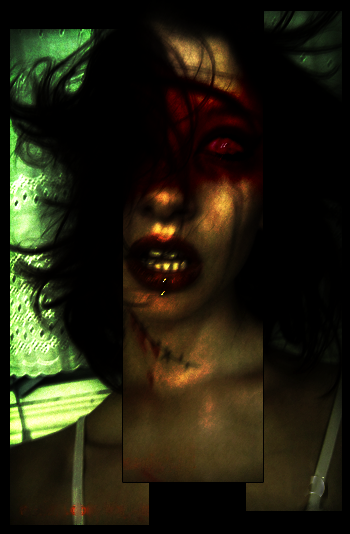 Succube__by_dead_barbie.png