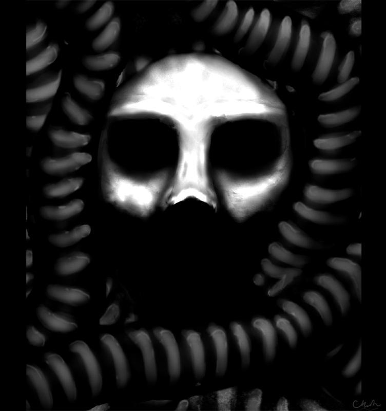 00_3_Opera_In_Pain_by_dead_barbie.jpg
