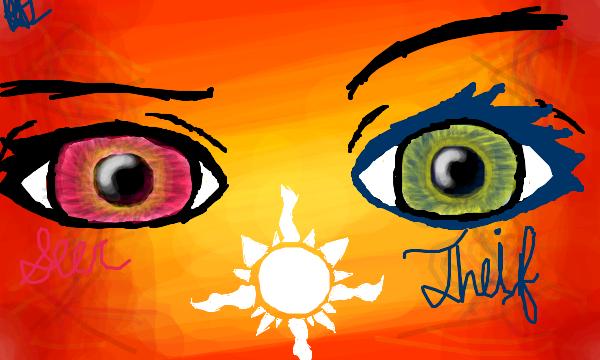 Sun (13) - S.U.N.