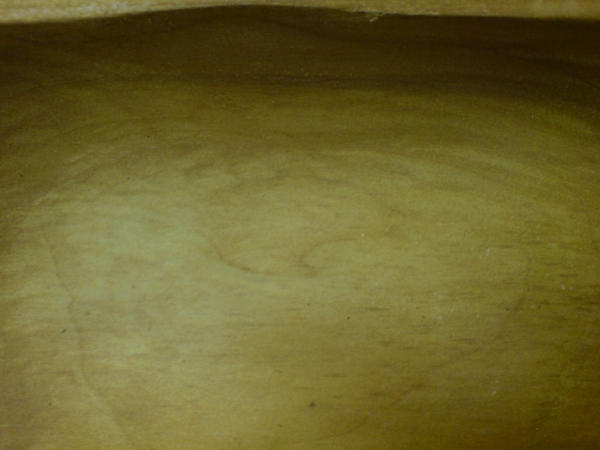 Wood Bowl Texture 02 by aenima-textures