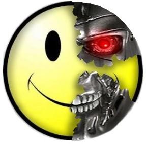 http://orig09.deviantart.net/327c/f/2011/313/e/7/terminator_smiley_face_by_kwbunyap-d4fmr5s.jpg