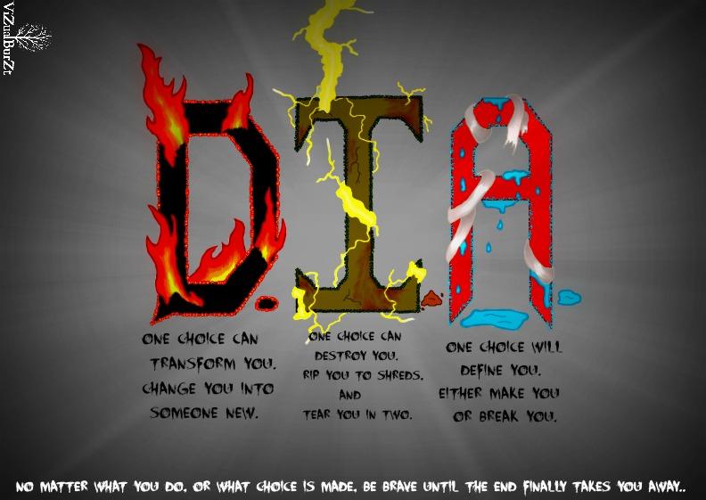 Divergent Book Cover Drawing ~ Divergent series covers by vizualburzt on deviantart
