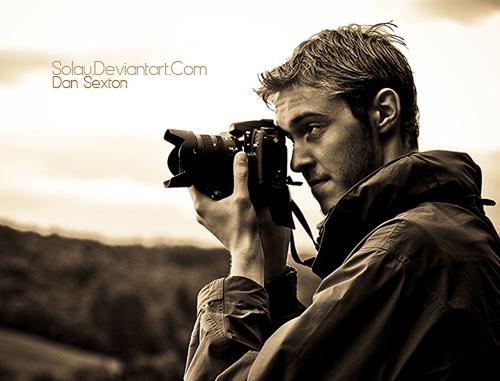 Solau's Profile Picture