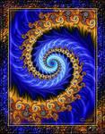 Spiralina