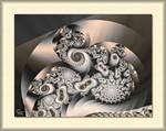Sea Gems by kayandjay100