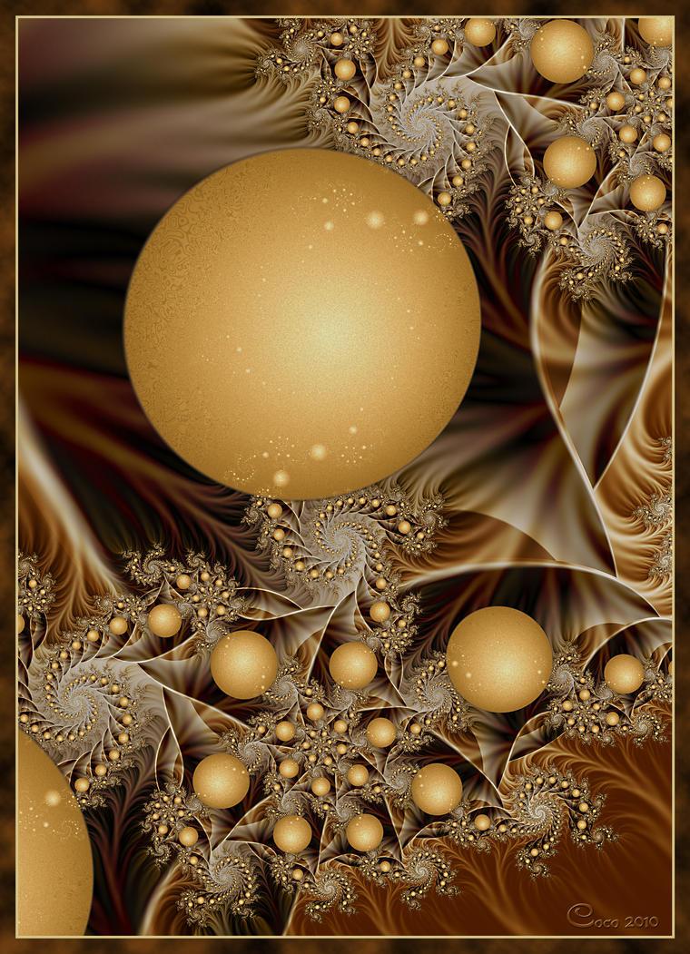 Orbital by kayandjay100