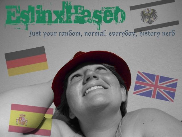 EslinxHaseo's Profile Picture