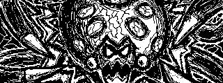 Miiverse: - Temporal Beast: Princess Shroob - by Erynfalls