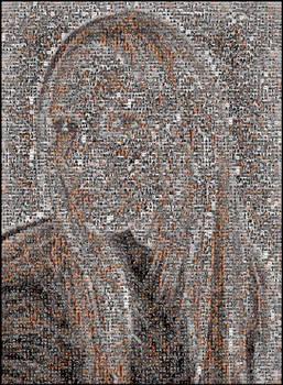mosaic ID