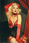 Dolly Lamour VIII