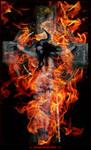 MotherOfAllEvils by darkmercy