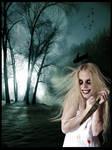 play in the dark by darkmercy