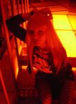 me by darkmercy