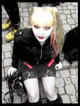 WGT - me by darkmercy