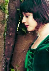 Mercantille's Profile Picture