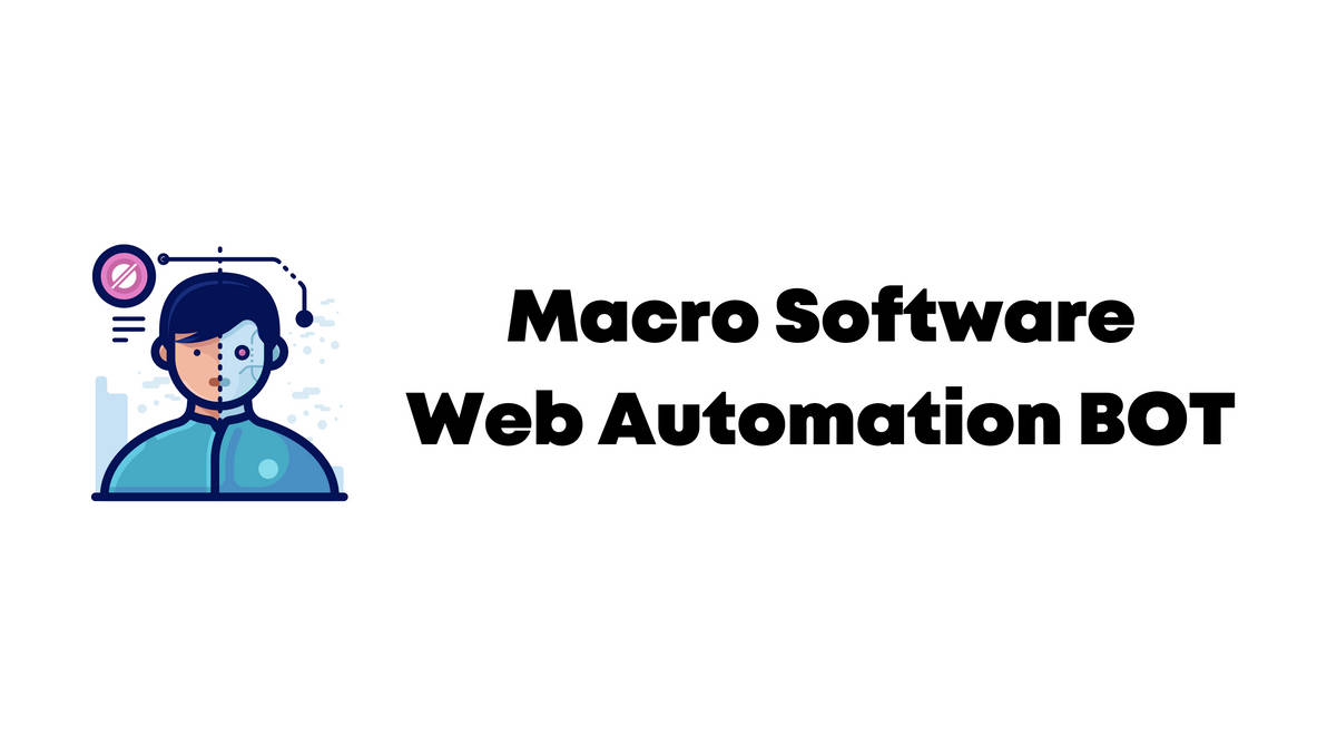 Macro Software Professional Artist Deviantart
