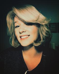 animaddict's Profile Picture